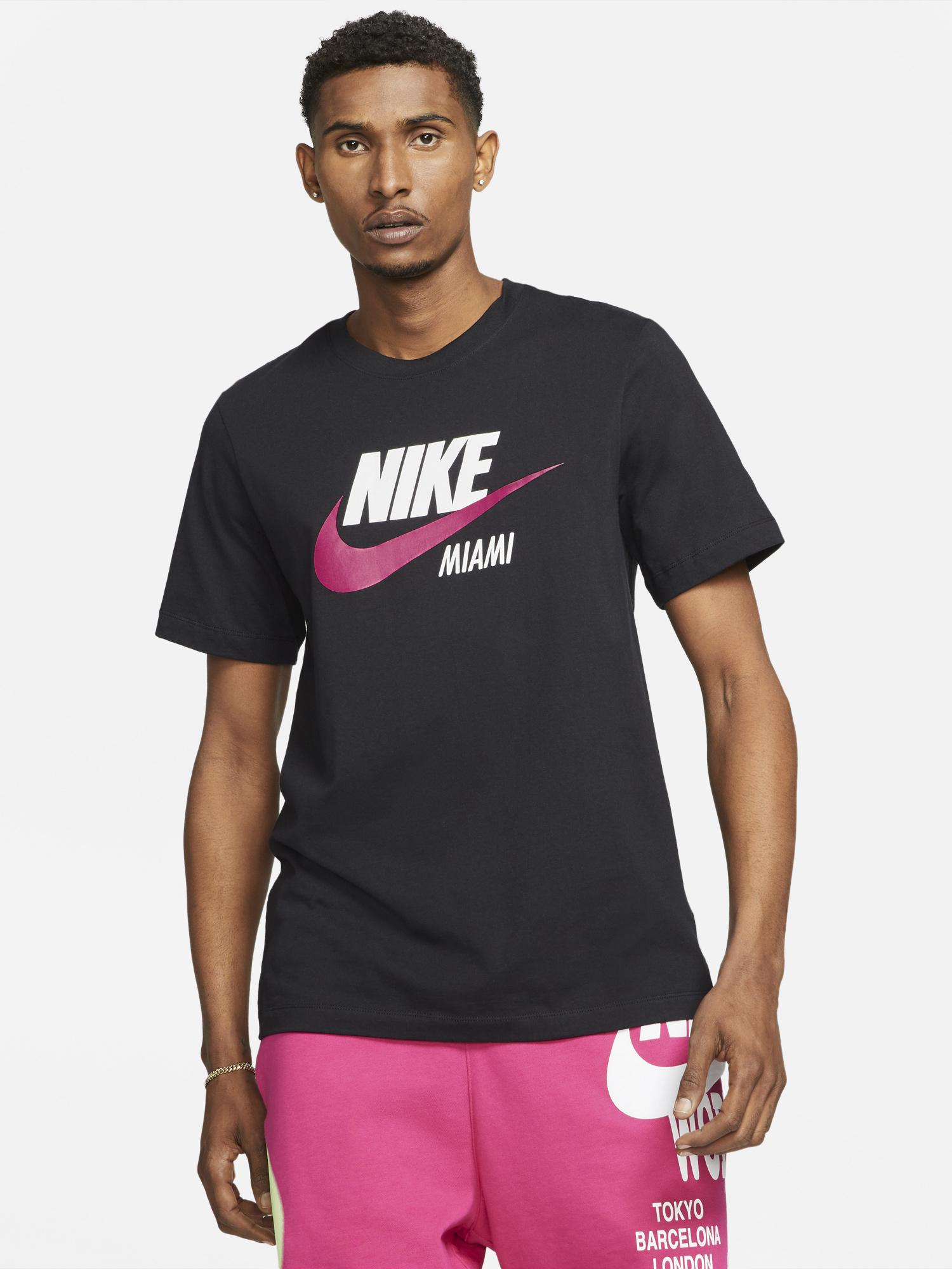 nike-miami-south-beach-t-shirt-black
