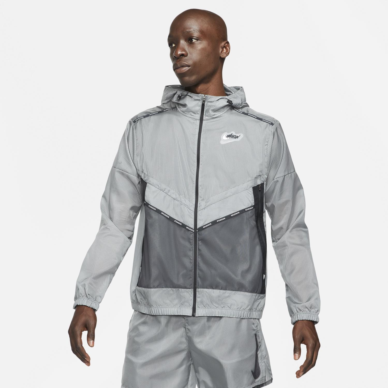 nike-smoke-grey-windrunner-jacket-1