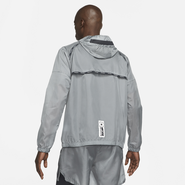 nike-smoke-grey-windrunner-jacket-2