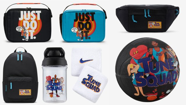 nike-space-jam-a-new-legacy-accessories