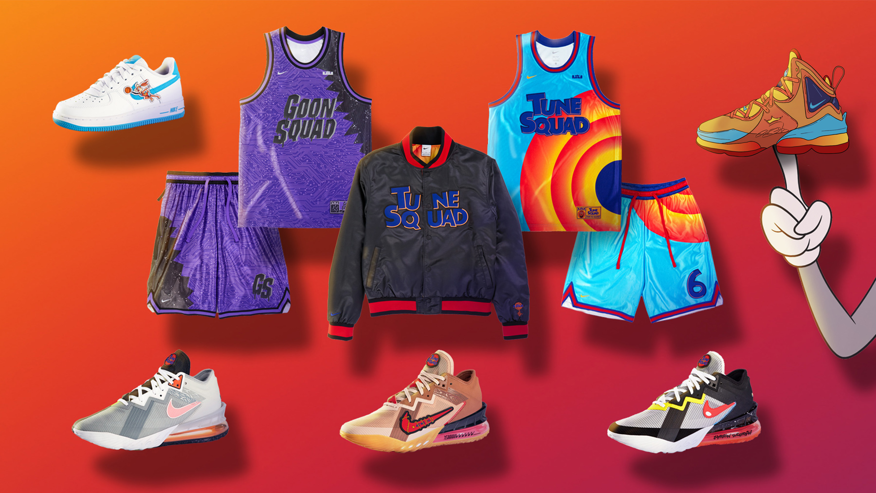 nike-space-jam-a-new-legacy-clothing-and-shoes