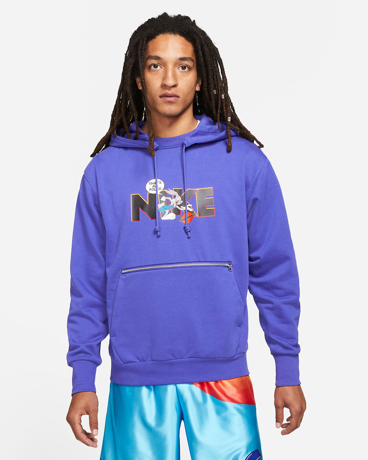 nike-space-jam-a-new-legacy-concord-hoodie-1