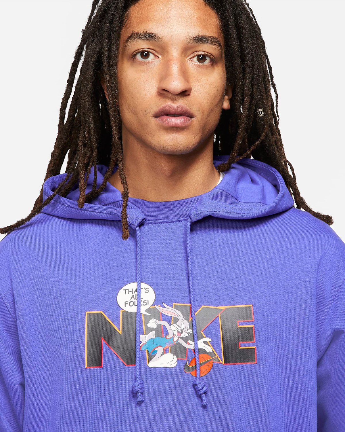 nike-space-jam-a-new-legacy-concord-hoodie-2
