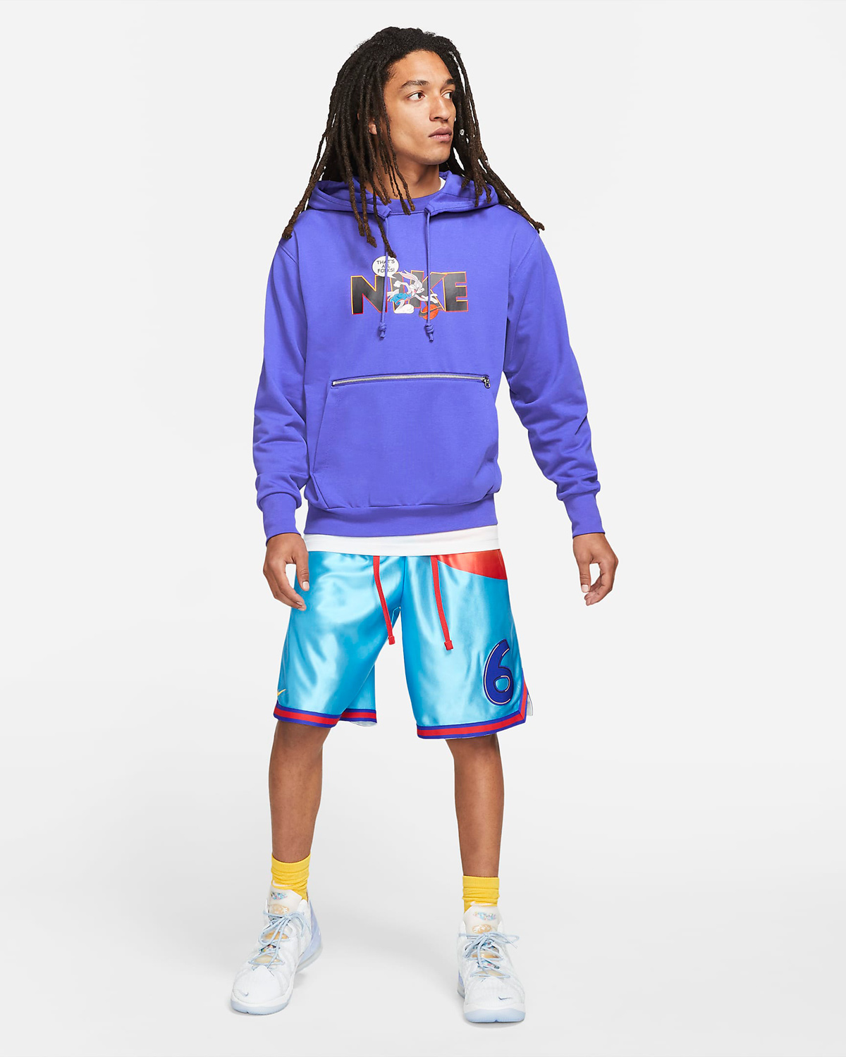 nike-space-jam-a-new-legacy-concord-hoodie-5