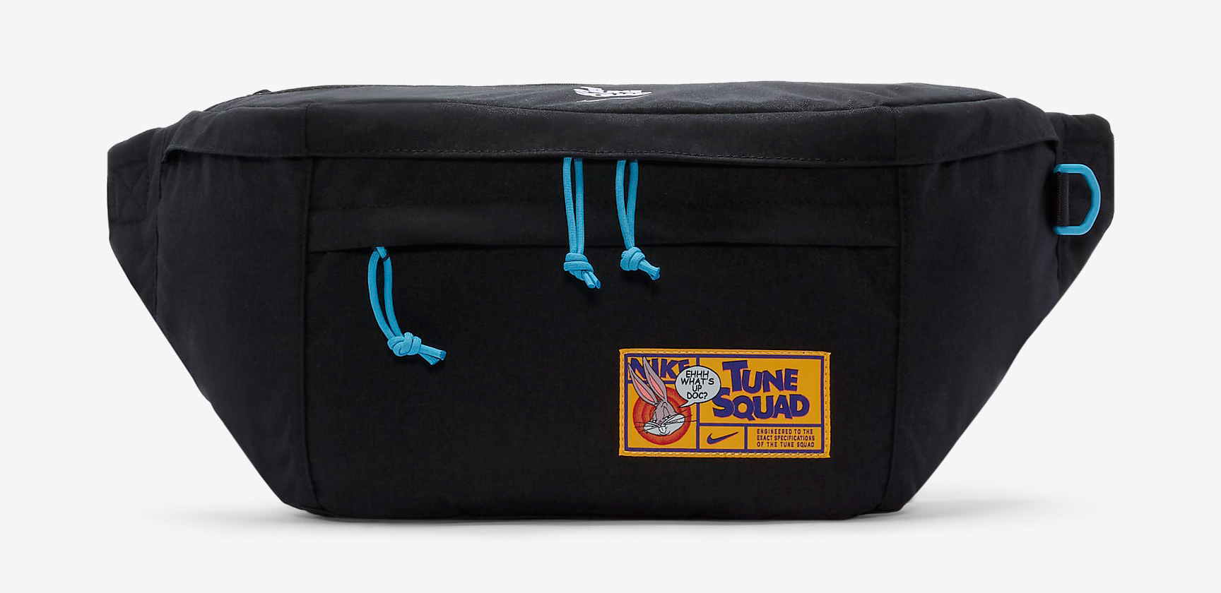 nike-space-jam-a-new-legacy-fanny-pack