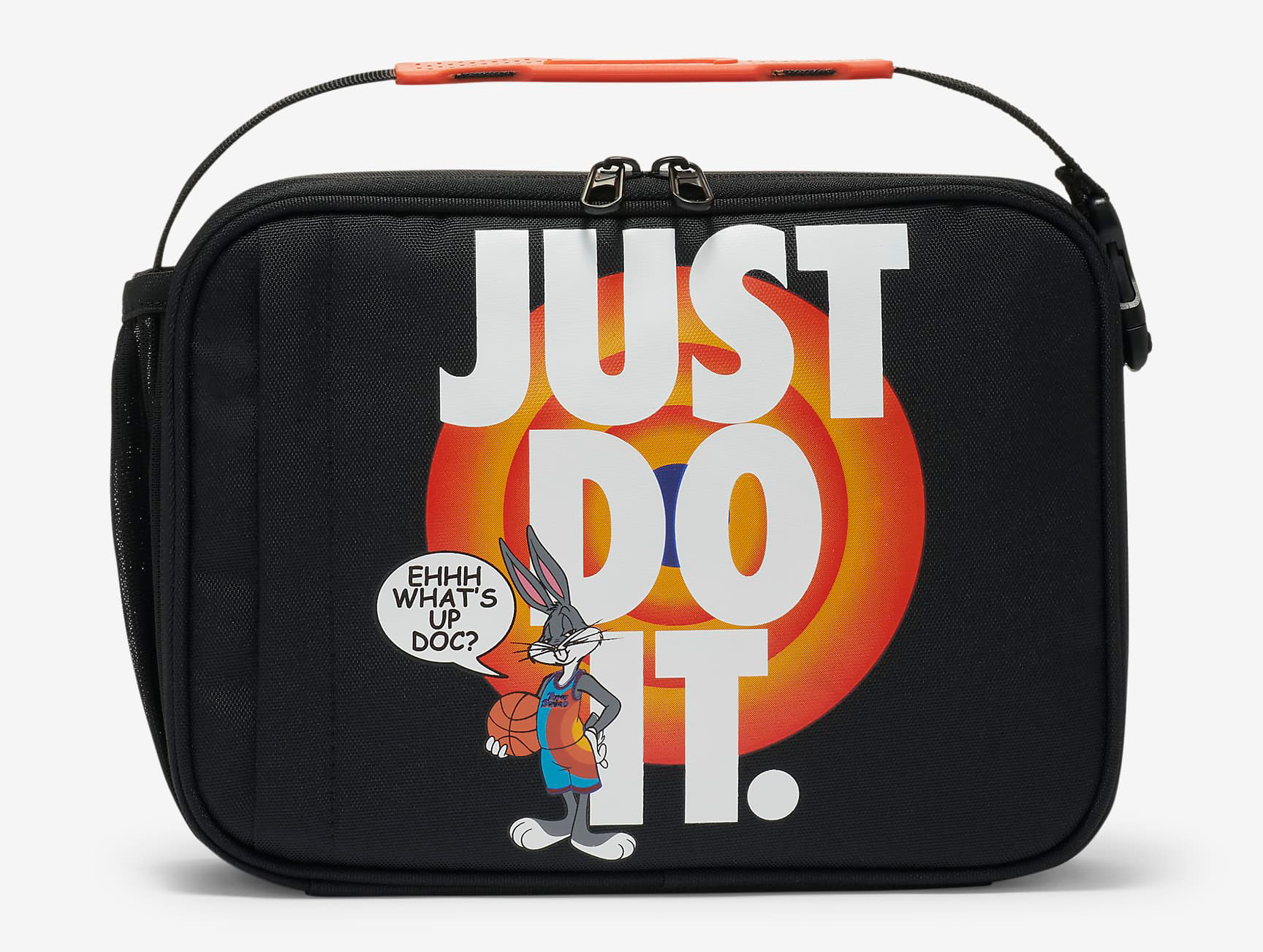 nike-space-jam-a-new-legacy-fuel-pack-lunch-bag-black