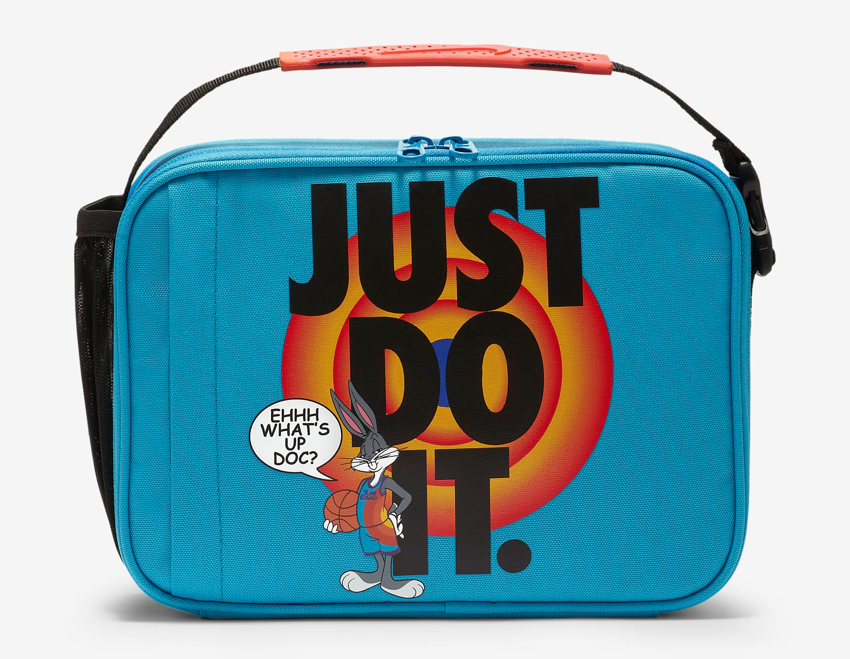 nike-space-jam-a-new-legacy-fuel-pack-lunch-bag-blue