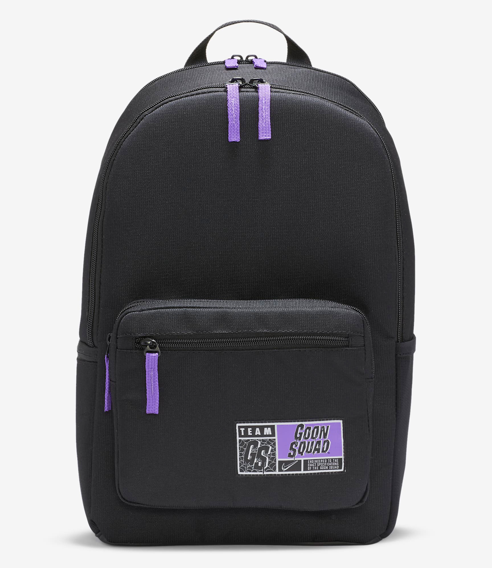 nike-space-jam-a-new-legacy-goon-squad-backpack