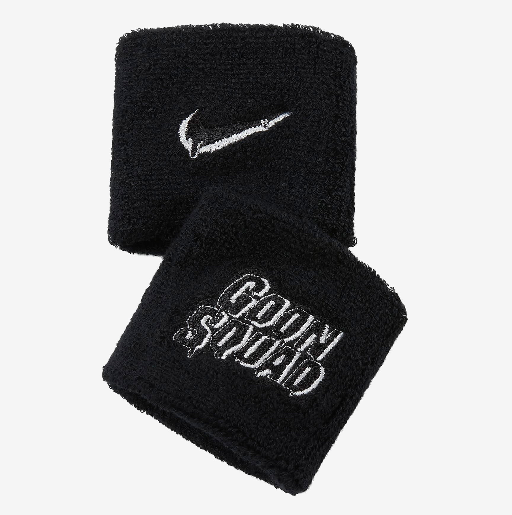 nike-space-jam-a-new-legacy-goon-squad-wristbands