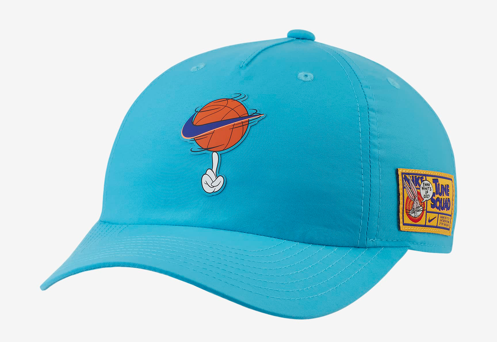 nike-space-jam-a-new-legacy-h86-blue-hat-1