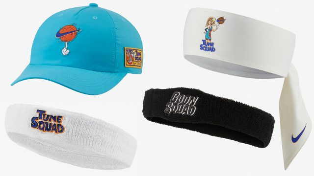 nike-space-jam-a-new-legacy-hats-headbands