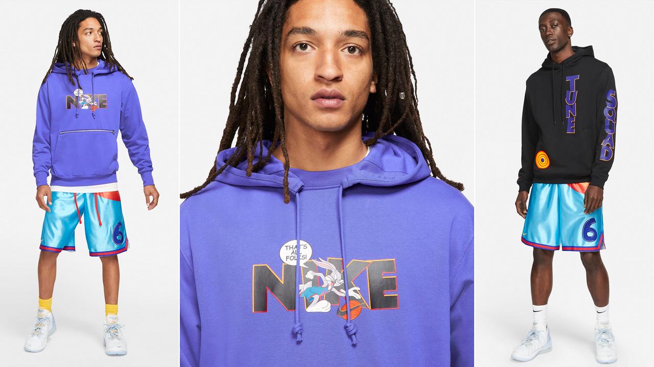 nike-space-jam-a-new-legacy-hoodies