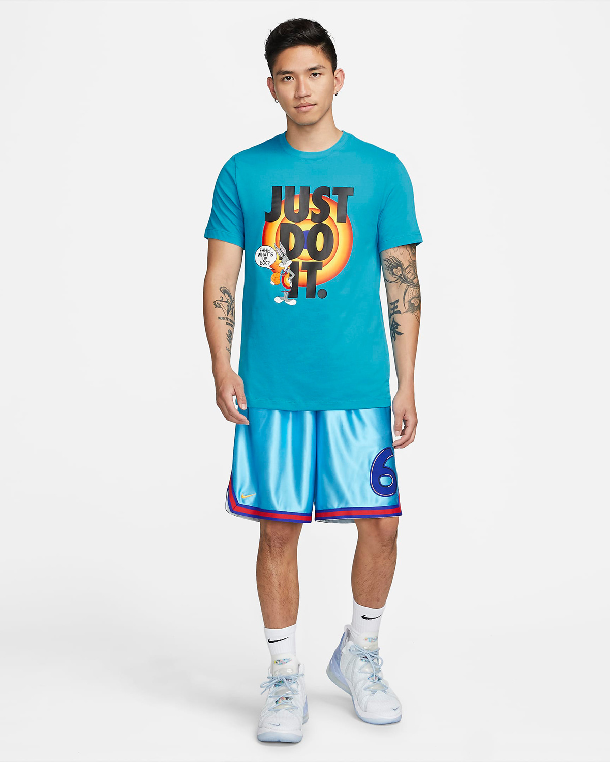 nike-space-jam-a-new-legacy-jdi-just-do-it-shirt-blue-3