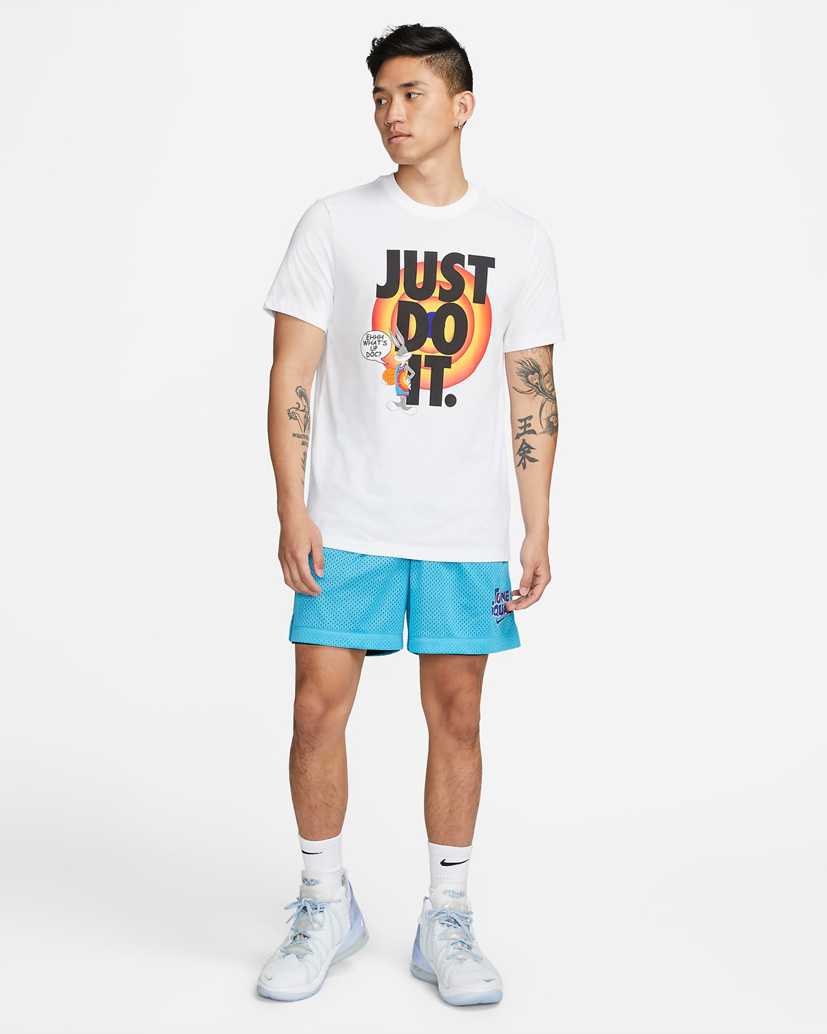 nike-space-jam-a-new-legacy-jdi-just-do-it-shirt-white-3