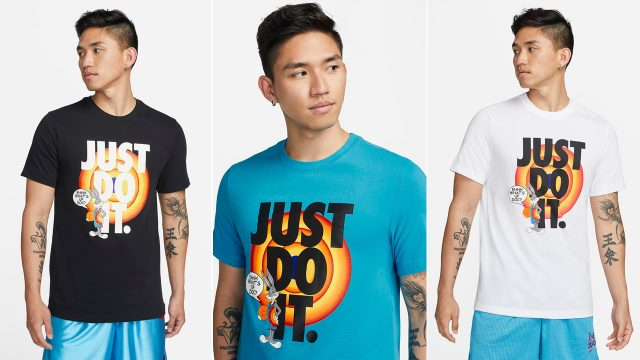 nike-space-jam-a-new-legacy-just-do-it-shirt