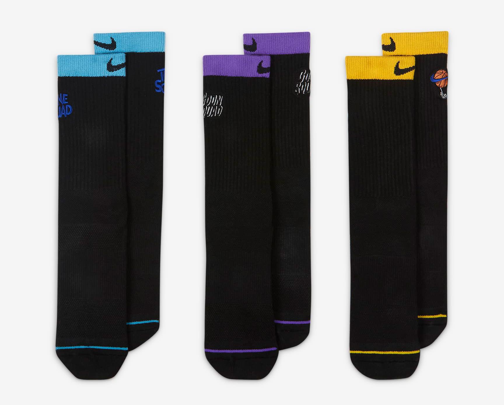 nike-space-jam-a-new-legacy-socks