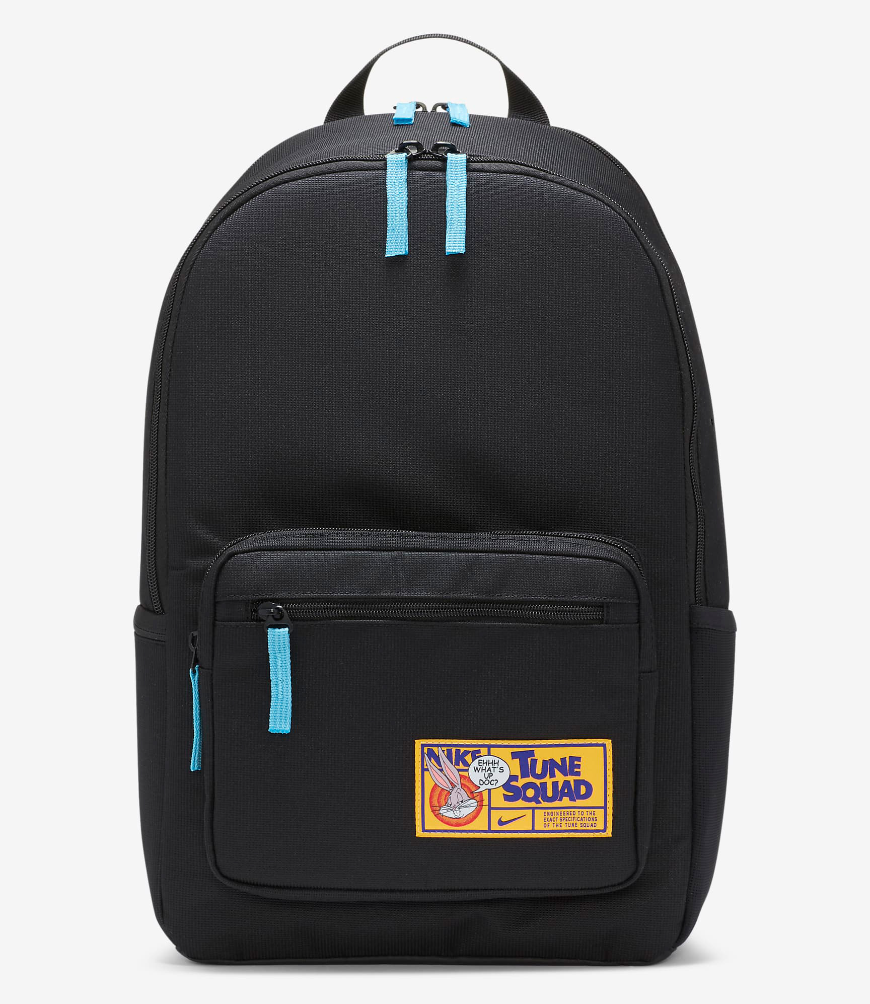nike-space-jam-a-new-legacy-tune-squad-backpack