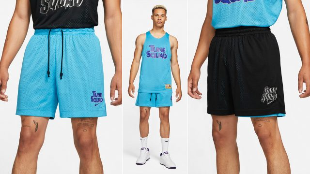 nike-space-jam-a-new-legacy-tune-squad-goon-squad-reversible-shorts