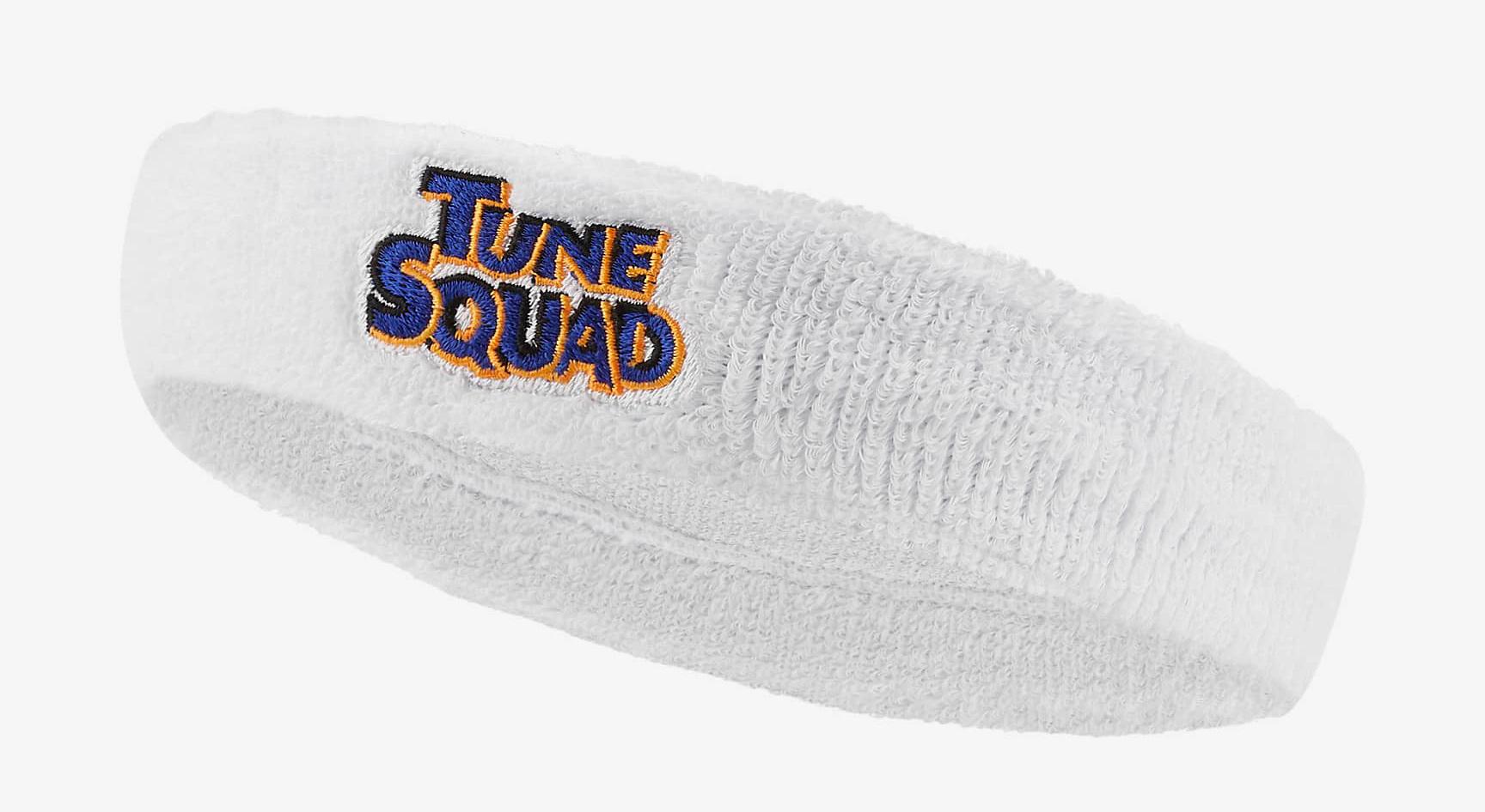 nike-space-jam-a-new-legacy-tune-squad-headband-1