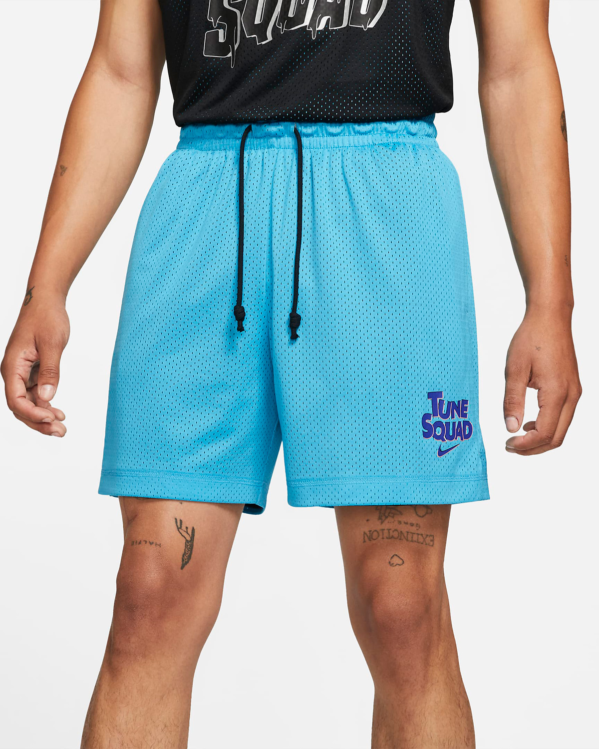 nike-space-jam-a-new-legacy-tune-squad-shorts-1