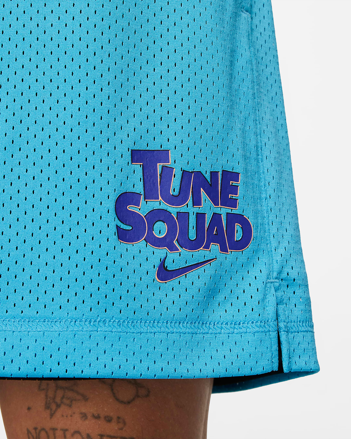 nike-space-jam-a-new-legacy-tune-squad-shorts-2