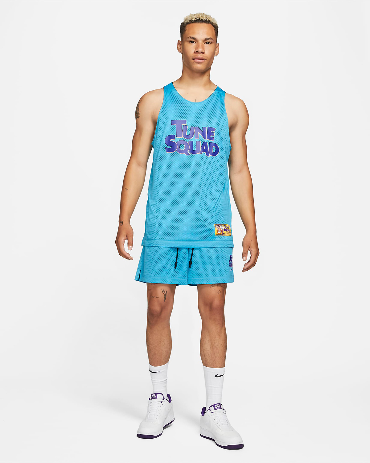 nike-space-jam-a-new-legacy-tune-squad-shorts-4