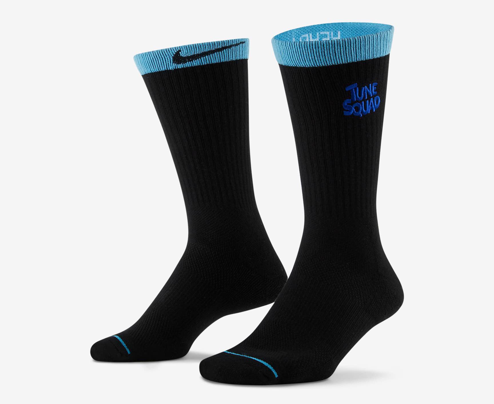 nike-space-jam-a-new-legacy-tune-squad-socks