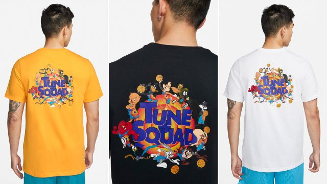 nike-space-jam-a-new-legacy-tune-squad-t-shirt