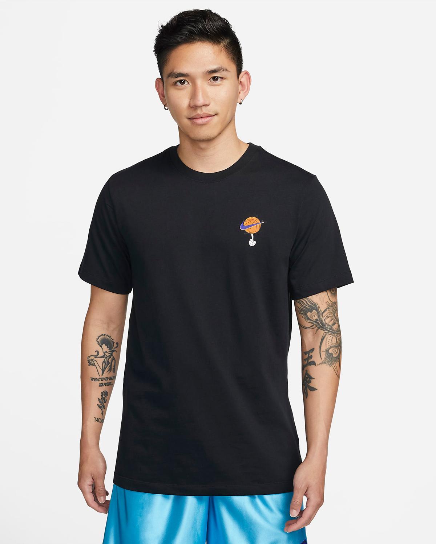 nike-space-jam-a-new-legacy-tune-squad-t-shirt-black-1
