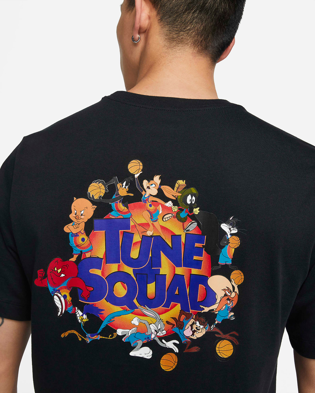 nike-space-jam-a-new-legacy-tune-squad-t-shirt-black-4