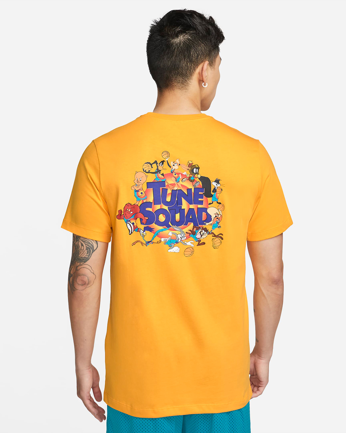 nike-space-jam-a-new-legacy-tune-squad-t-shirt-yellow-2