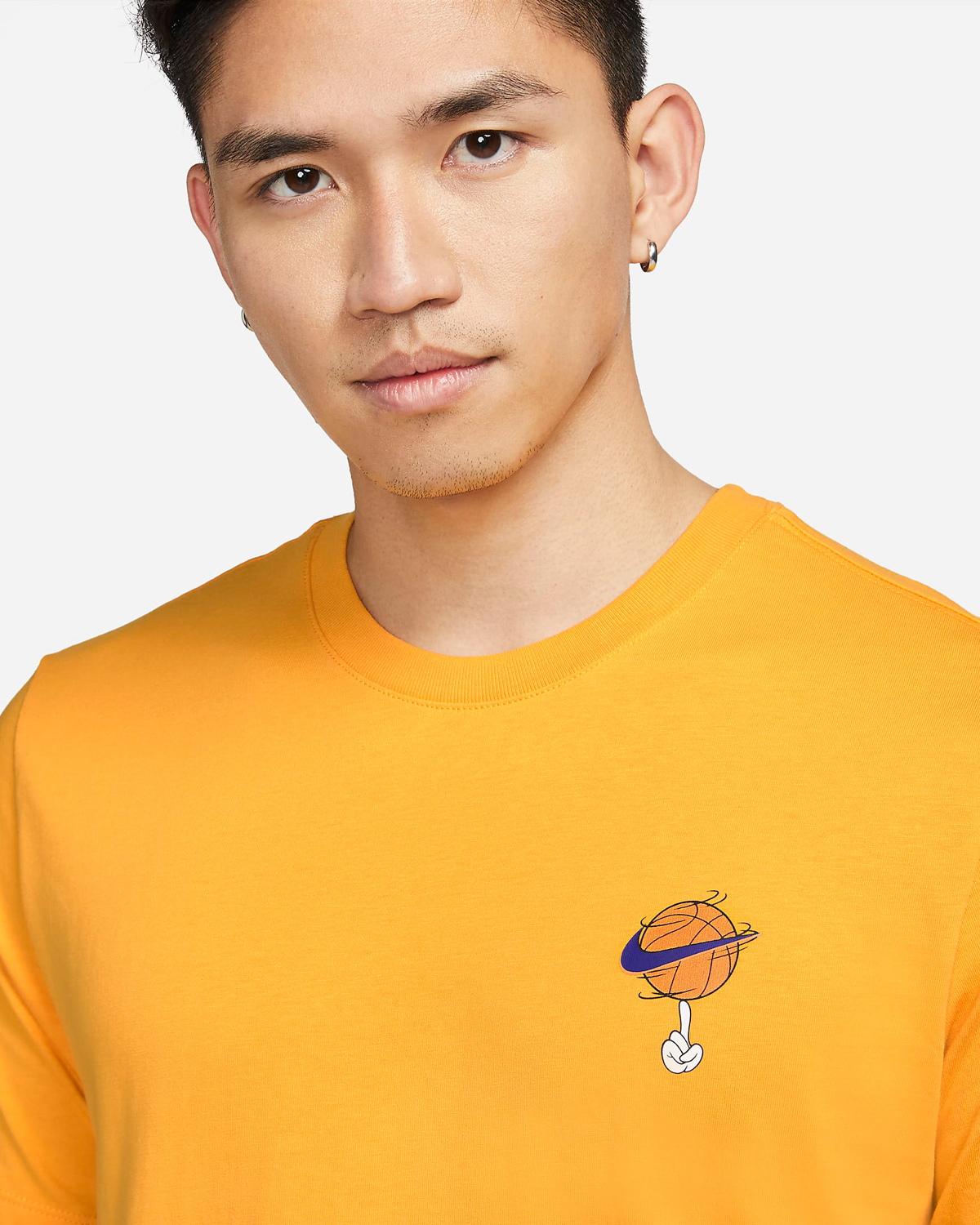 nike-space-jam-a-new-legacy-tune-squad-t-shirt-yellow-3