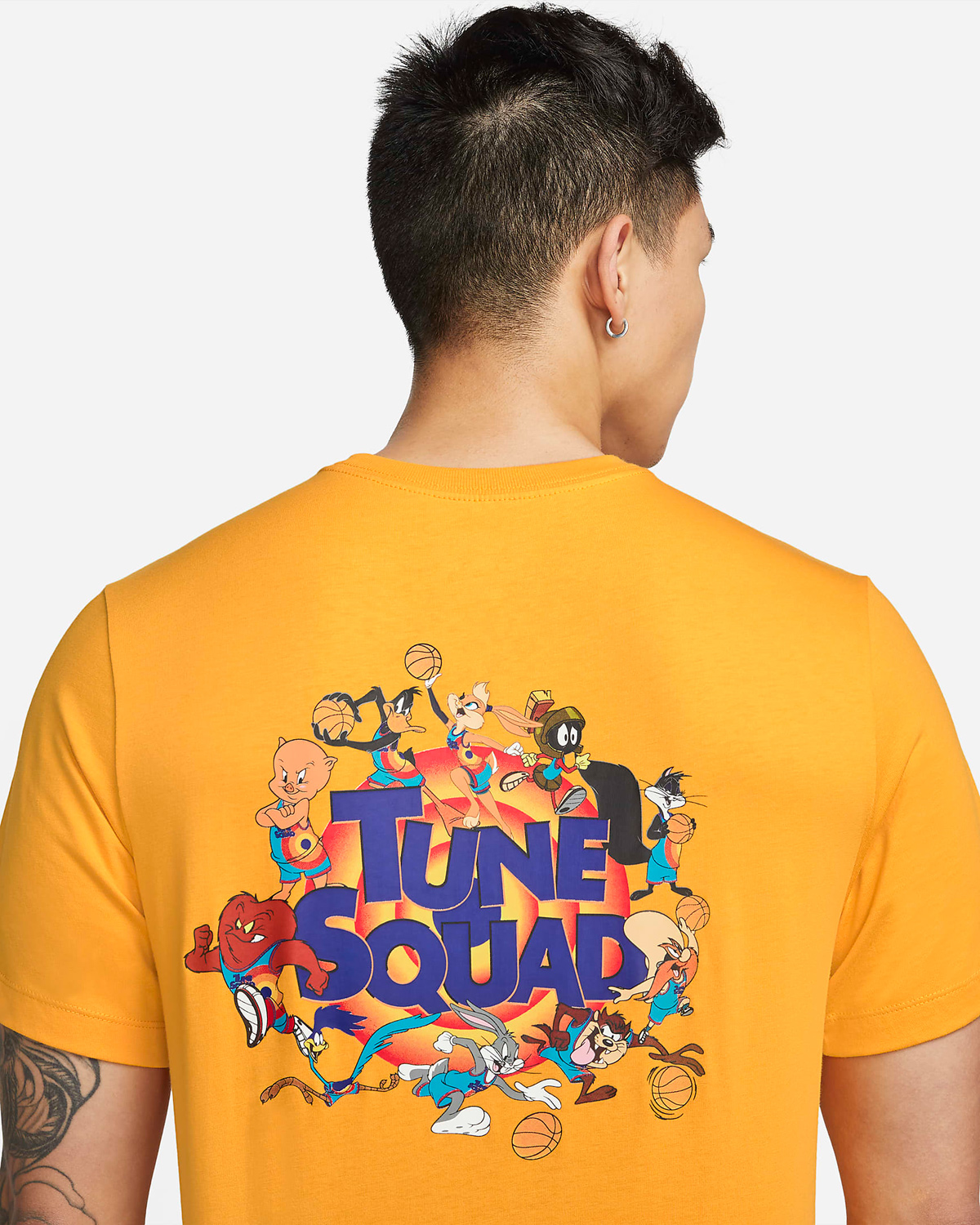 nike-space-jam-a-new-legacy-tune-squad-t-shirt-yellow-4