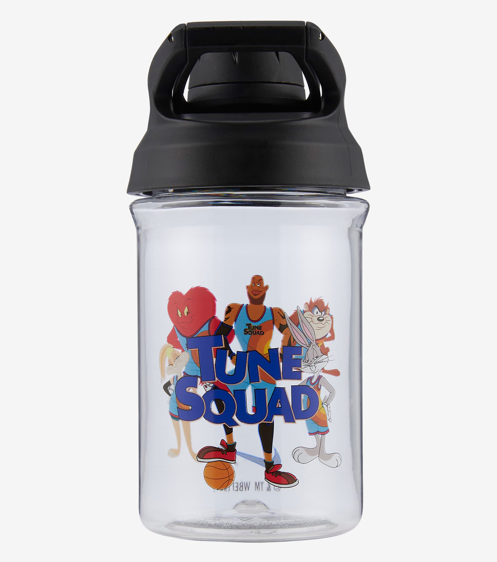 nike-space-jam-a-new-legacy-tune-squad-water-bottle