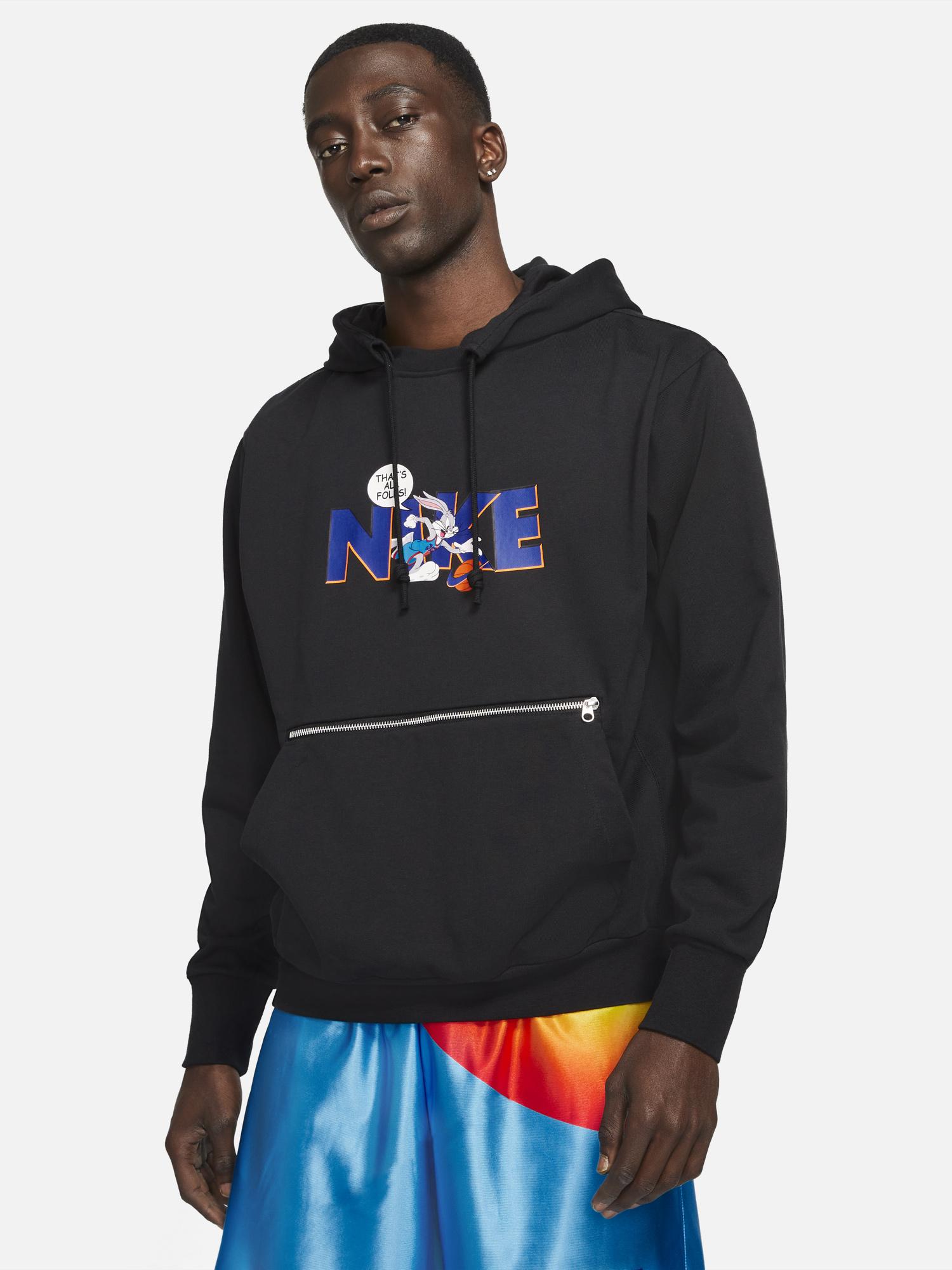 nike-space-jam-new-legacy-tune-squad-black-hoodie-1