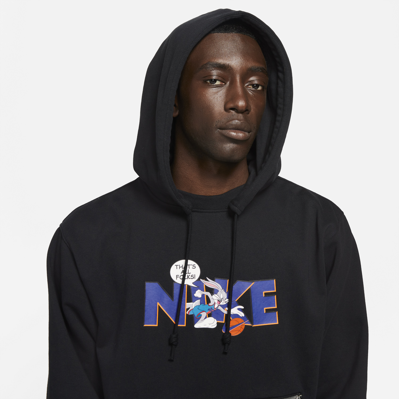 nike-space-jam-new-legacy-tune-squad-black-hoodie-2