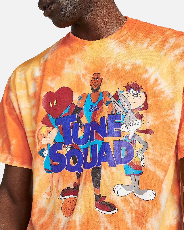 nike-space-jam-new-legacy-tune-squad-tie-dye-shirt-orange-2