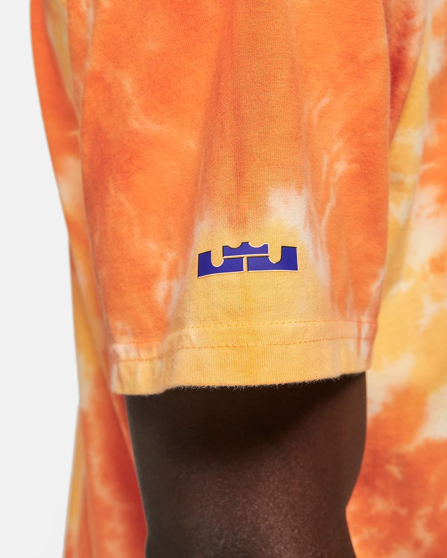 nike-space-jam-new-legacy-tune-squad-tie-dye-shirt-orange-3