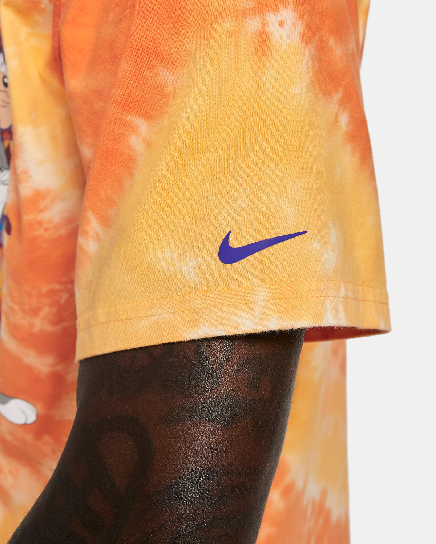 nike-space-jam-new-legacy-tune-squad-tie-dye-shirt-orange-4