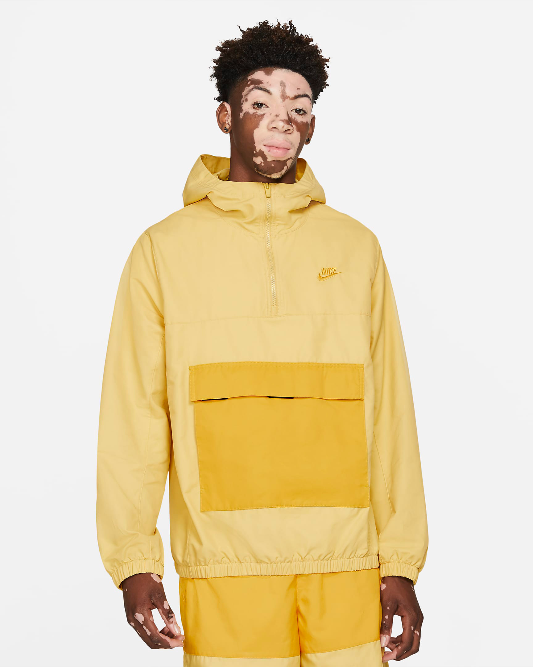nike-sportswear-pollen-anorak-jacket