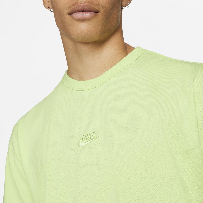 nike-sportswear-volt-premium-essentials-shirt-2