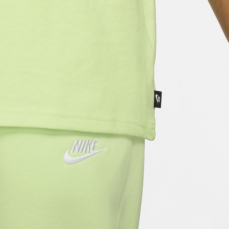 nike-sportswear-volt-premium-essentials-shirt-3