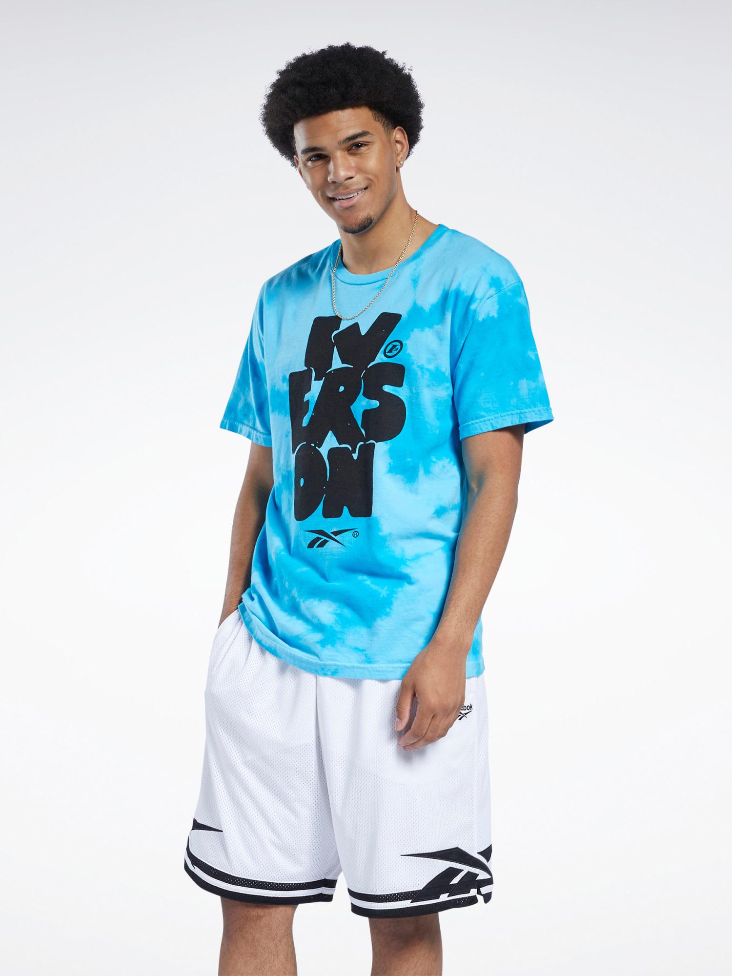 reebok-question-iverson-blue-shirt