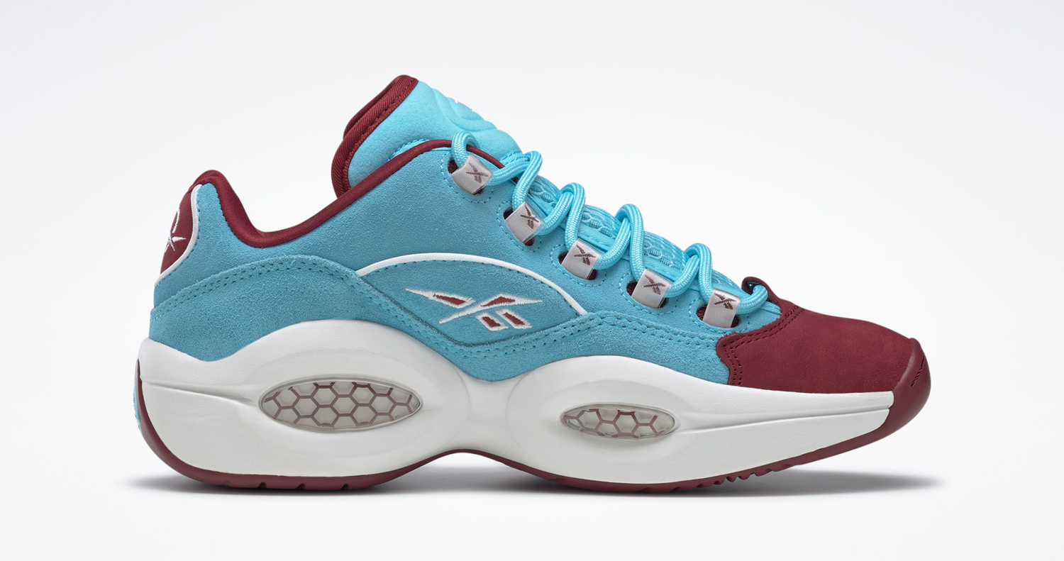 reebok-question-low-phillies-1