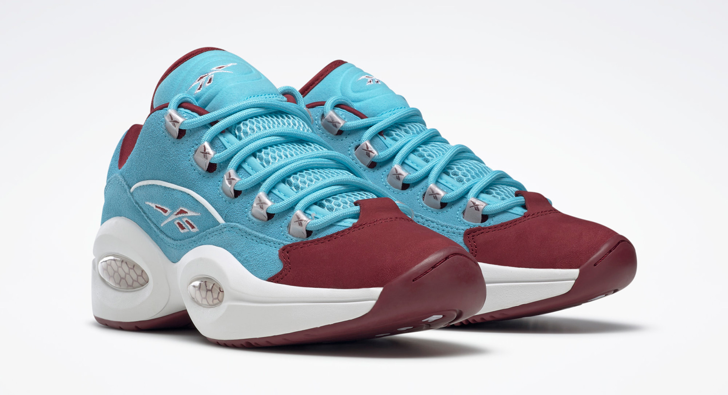 reebok-question-low-phillies-2