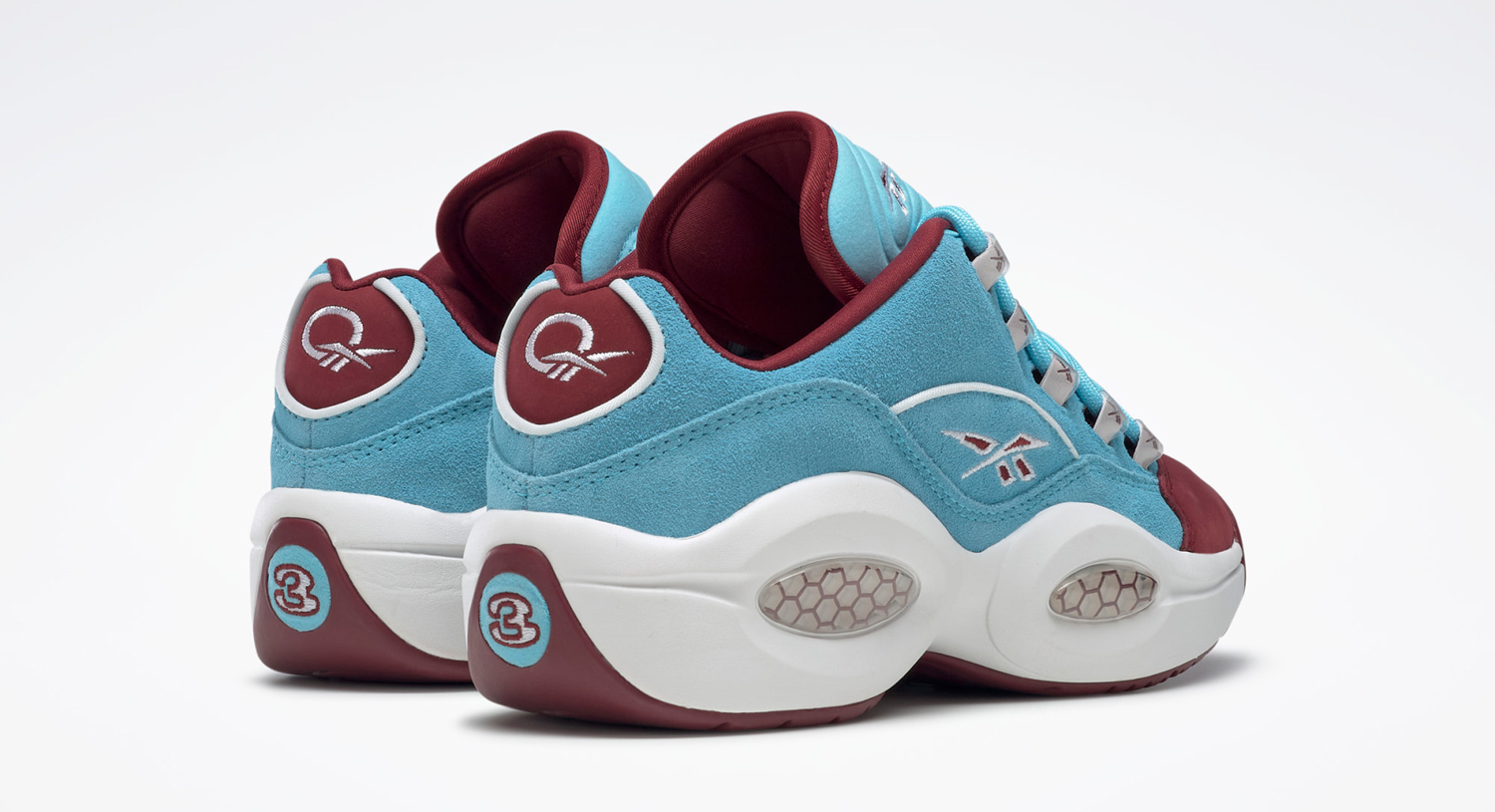reebok-question-low-phillies-3