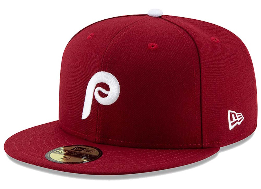 reebok-question-low-phillies-fitted-hat