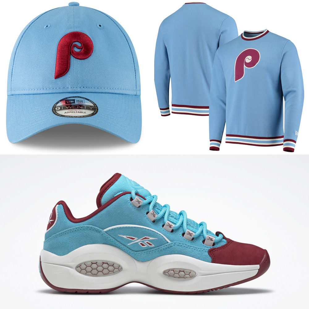 reebok-question-low-phillies-hat-shirt-outfit