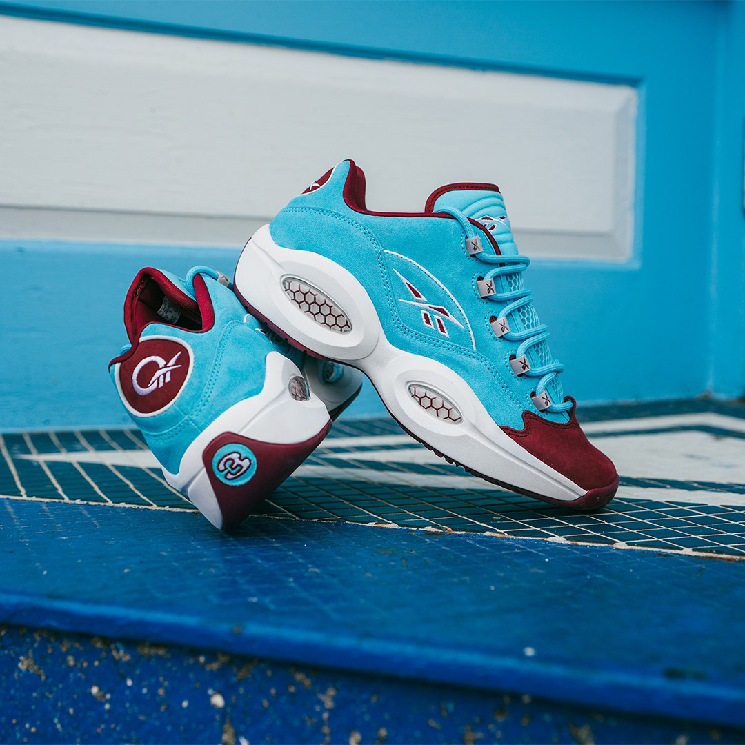 reebok-question-low-phillies-where-to-buy