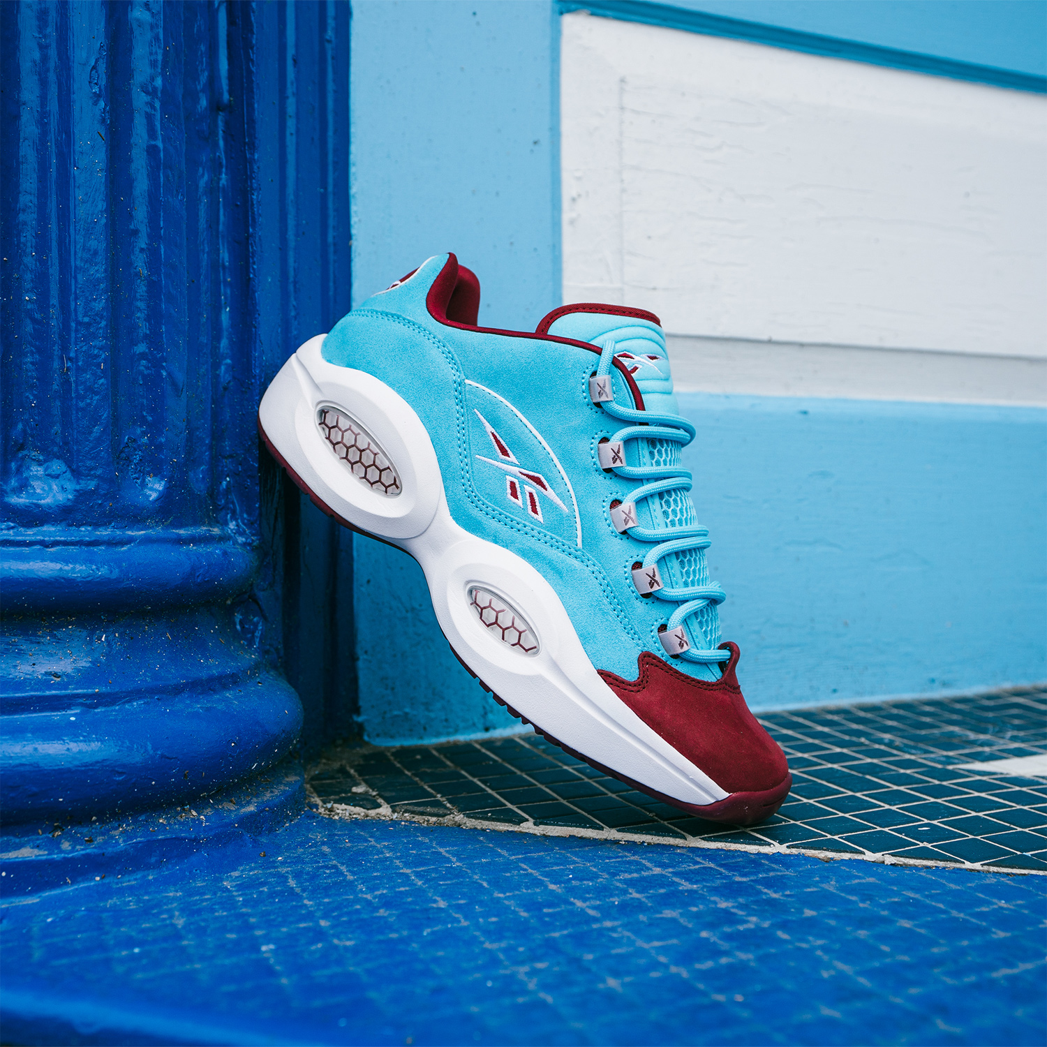 reebok-question-low-phillies